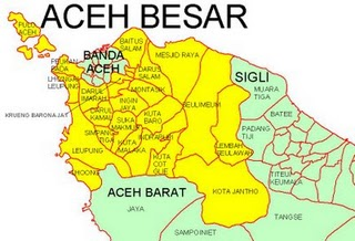 http://bpmkotabandaaceh.files.wordpress.com/2010/08/aceh-besar_kab.jpg?w=640
