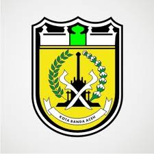 logo banda aceh 2