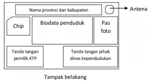 Pasal 1 uu no 13 tahun 2006